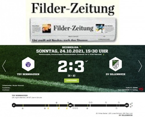 FZ: Fußball mal anders – eine Liga spielt verrückt