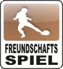 Freundschaftsspiele der E3 Jugend gegen Kemnat und Metzingen